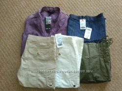Одежда Motivi - джинсы, юбки