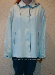 Куртка-ветровка Mille р. 50-52