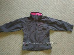 курточка  4-6 лет