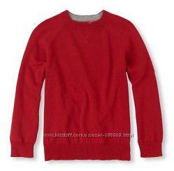 Children&acutes Place свитер на 14 лет