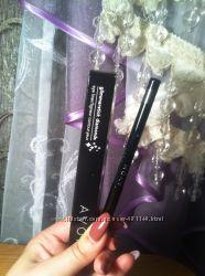 распродажа  серый карандаш для глаз