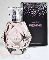 пв    Femme