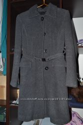 Пальто, символическая цена, размер S
