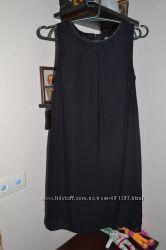 Платье H&M, р-р 38 евро