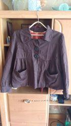 пиджак куртка для беременных