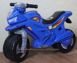 Мотоцикл Орион 501 детский