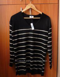 ПРОЛЕТ-пуловер женский  OldNavy