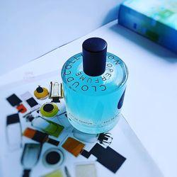 Zarkoperfume Cloud Collection No.2  Cloud Collection No.3 Zarkoperfume