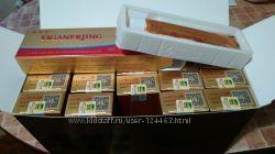 Супермазь Yiganerjing-средство для лечения многих кожных заболеваний