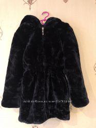 Шуба, демисезонная куртка
