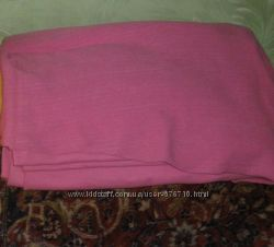 Ткань трикотажный рукав с рельефным плетением