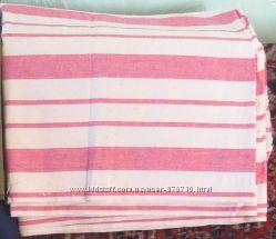 Ткань матрасная ткань