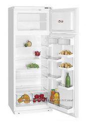 Холодильник Atlant 2826-90