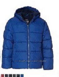 Куртка Kiabi Франция очень теплая новая с этикеткой