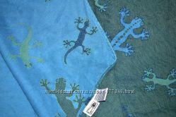 Продам слинг шарф Dydimos Geckos. р. 6