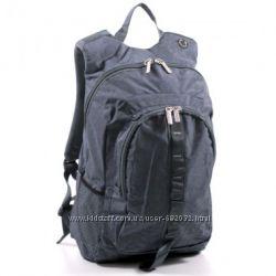 Городские рюкзаки Bagland