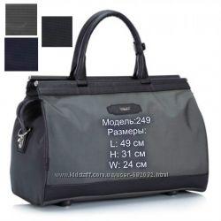 Дорожные сумки Dolly 249
