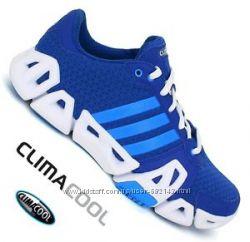 Мужские летние кроссовки Adidas Climacool Experience Trainer Оригинал