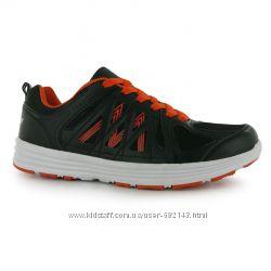Мужские кроссовки DONNAY Oригинал - 4 модели в наличии размеры