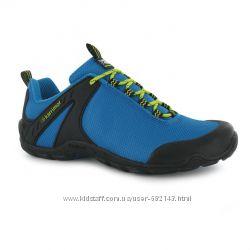 Мужские кроссовки Karrimor Oригинал-6 моделей в наличии размеры