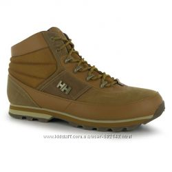 Ботинки Helly Hansen Woodlands Original 2 цвета размеры в наличии