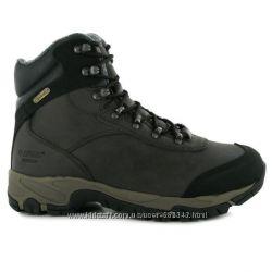 Мужские ботинки Hi Tec Altitude оригинал 47 в наличии