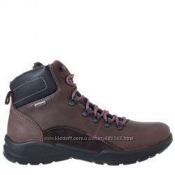 Женские спортивные ботинки IMAC Италия оригинал 2 модели размеры