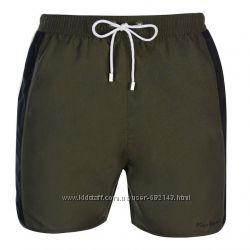 Пляжные купальные шорты Pierre Cardin оригинал 3 цвета размеры в наличии