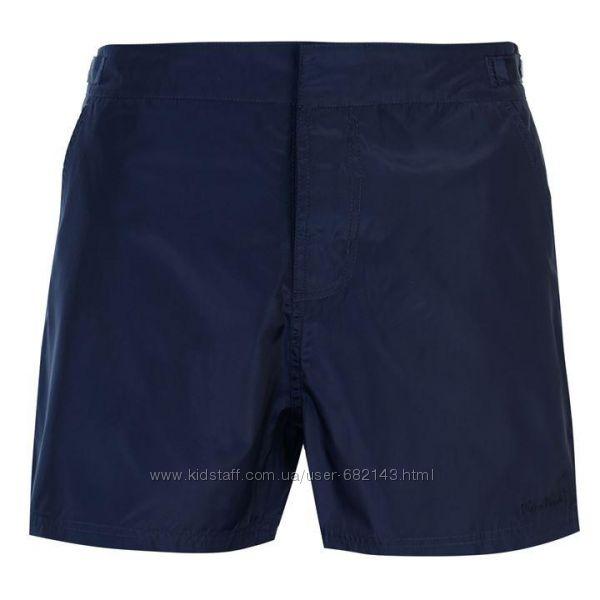 Пляжные шорты Pierre Cardin оригинал 2 цвета размеры в наличии