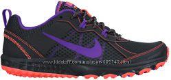 Женские кроссовки Оригинал Reebok, Nike, Puma, Saucony - 5 моделей