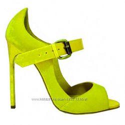 Продам оптом кожаную обувь