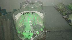 Шикарные медузы. Новые
