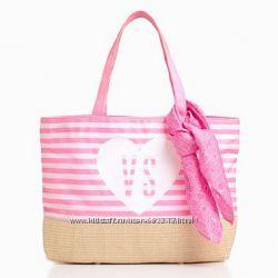 Шикарные сумки Victorias Secret. Оригинал. Новые