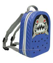 Crocs рюкзак