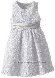 платье Rare Editions