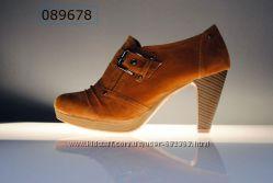 Женская обувь осень-зима Дешево  Прямой поставщик