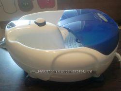 Гидромассажная ванночка Bosch PMF 1232
