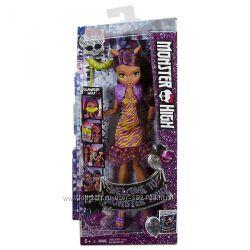 Ever After High и Monster High распродажа