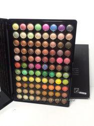 Распродажа Палитр теней 88  цветов