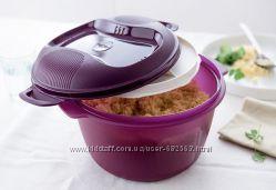 Рисоварка 2. 25 Л  от Tupperware
