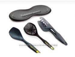 Набор кухонных предметов 4 штTupperware