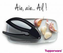 Чесночница Tupperware