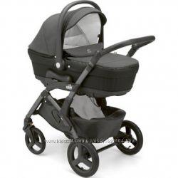 Cam Dinamico Premium серый 894757 3 в 1