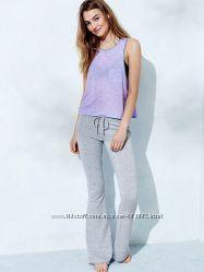 Новые штаны Victorias secret оригинал М на L