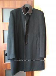 Пальто-состояние нового