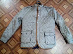 мужская куртка- пиджак