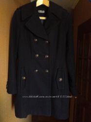 Пальто бренда Guarapо новое