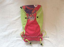 SPEEDO качественный рюкзак