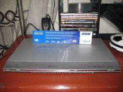 DVD-плеер BBK DV514S
