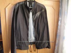 Куртка SPASSO